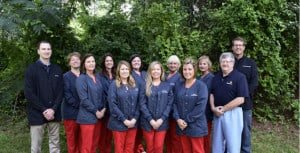 Pine Mountain Family Dentistry